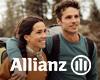Allianz Unfallversicherung Erwachsene